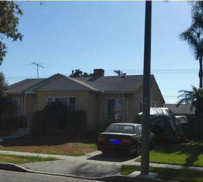1208 South Pearl Avenue, Compton, CA 90221 - #: P111M7O