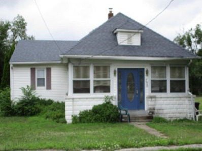 796 Tacoma Blvd, Westville, NJ 08093 - #: P111MAZ