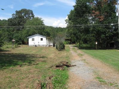 332 Newton Rd Ne, Calhoun, GA 30701 - #: P111MCI