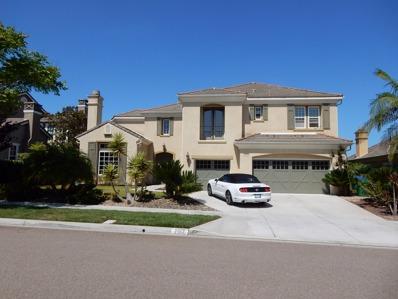 7060 Heron Cir, Carlsbad, CA 92011 - #: P111MT1