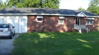 480 Penn Cir, Hartsville, SC 29550 - #: P111NM2