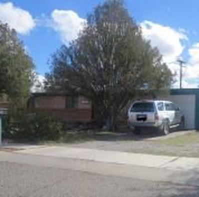 5248 East 28th Street, Tucson, AZ 85711 - #: P111NP8