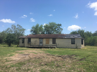 645 Rabbit Run Road, Victoria, TX 77901 - #: P111NQ9