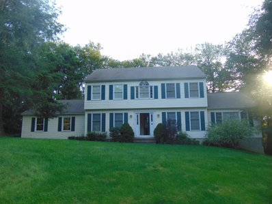 2 Pilgrims Way, New Milford, CT 06755 - #: P111NTM