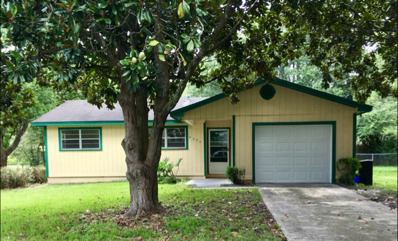 6604 Nw 29TH Terrace, Gainesville, FL 32653 - #: P111NTX