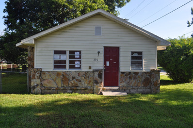 301 Nw 8TH Street, Mulberry, FL 33860 - #: P111NV6