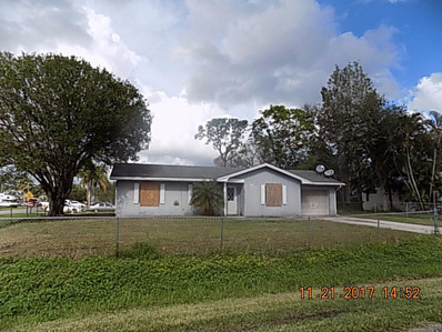 2760 Wildwood Ln, Fort Pierce, FL 34981 - #: P111NVX