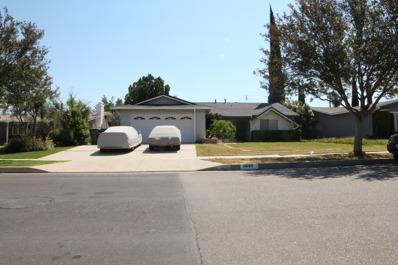 6640 Franrivers Avenue, West Hills, CA 91307 - #: P111NXA