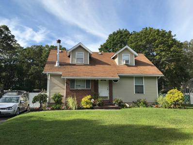 235 Leona St, Holbrook, NY 11741 - #: P111OFF
