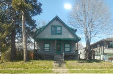 21 Riverview Avenue, Binghamton, NY 13904 - #: P111OFK