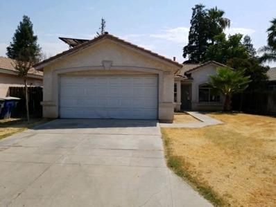 2354 North Wapoma Avenue, Fresno, CA 93722 - #: P111OL1