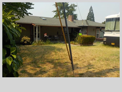 225 Olwell Way, Medford, OR 97504 - #: P111OY5