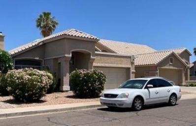 60 El Freda Drive, Tempe, AZ 85284 - #: P111OYI