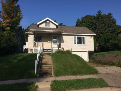 1523 North 7TH Avenue East, Duluth, MN 55805 - #: P111P00