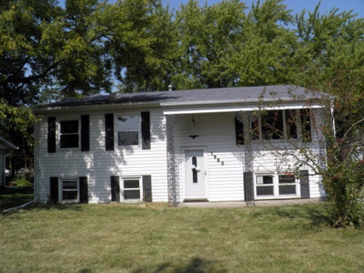 1920 West 70TH Street, Davenport, IA 52806 - #: P111P0G