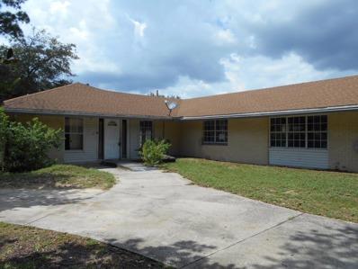 18 Marlborough Rd, Shalimar, FL 32579 - #: P111P46