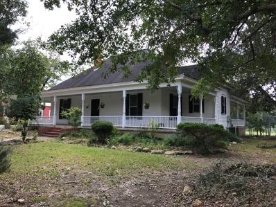 193 Cherry St, Maxeys, GA 30667 - #: P111P5R