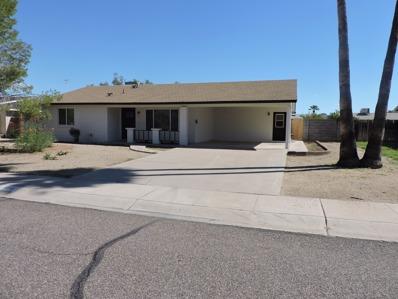 3541 E Sunnyside Dr, Phoenix, AZ 85028 - #: P111P5X