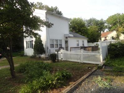 433 River Rd, Rahway City, NJ 07065 - #: P111P67
