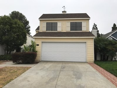 21205 Cedar Ln, Mission Viejo, CA 92691 - #: P111P7F