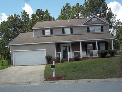 8 Sterling Valley Ct, Columbia, SC 29229 - #: P111PBF