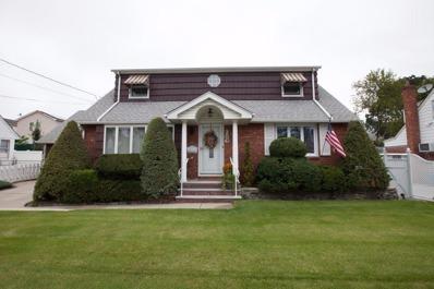 286 Marguerite Ave, South Floral Park, NY 11001 - #: P111PCS