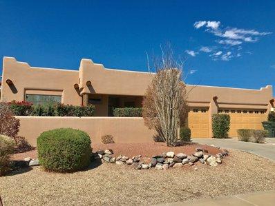 3817 Branding Iron Drive, Bullhead City, AZ 86442 - #: P111PHA