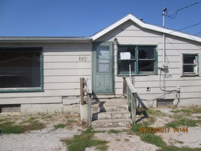 110-1\/2 First Avenue West, Andalusia, IL 61232 - #: P111PIY