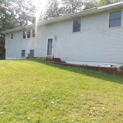 74 Lakeside Dr, New Windsor, NY 12553 - #: P111PLJ