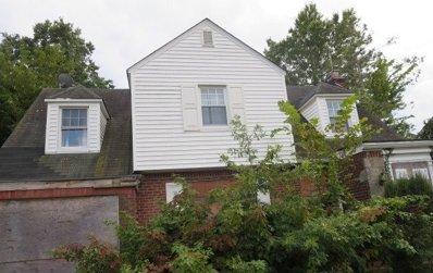 840 Wesley St, Baldwin, NY 11510 - #: P111PO5