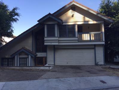 12432 Circula Panorama, Santa Ana, CA 92705 - #: P111PQ3