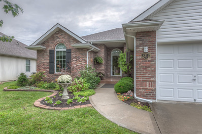 3312 S Victoria Drive, Blue Springs, MO 64015 - #: P111PXI