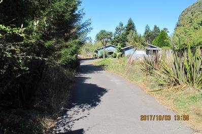 30550 Turner Rd, Fort Bragg, CA 95437 - #: P111PZA