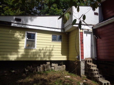 677 Old Route 17, Livingston Manor, NY 12758 - #: P111PZP