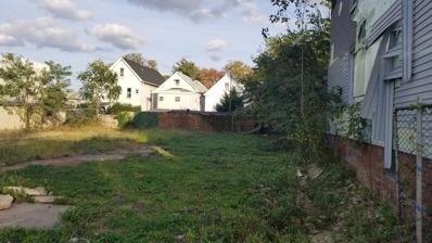 656 Cortlandt St, Perth Amboy, NJ 08861 - #: P111Q09