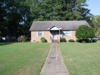 100 South Morning Ave, Rocky Mount, NC 27801 - #: P111Q2O