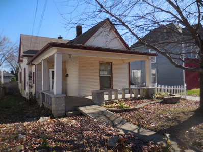 507 N Main St, Independence, MO 64050 - #: P111Q2T