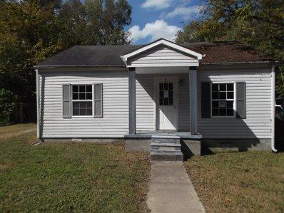 313 Jenkins Rd, Rossville, GA 30741 - #: P111Q2V