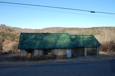 5835 Underwood Mt Rd, Tuscumbia, AL 35674 - #: P111Q3M