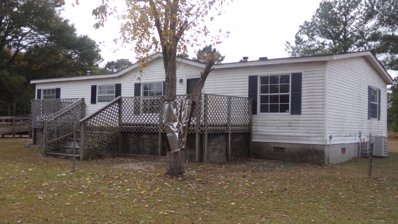 2237 Smith Rd, Hope Mills, NC 28348 - #: P111Q4M