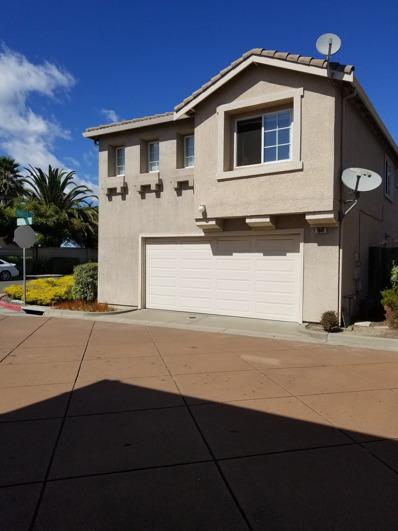1001 Lupine Ct, Richmond, CA 94806 - #: P111Q7B