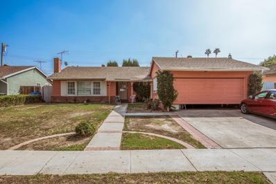 14052 Woodlawn Ave, Tustin, CA 92780 - #: P111Q8R