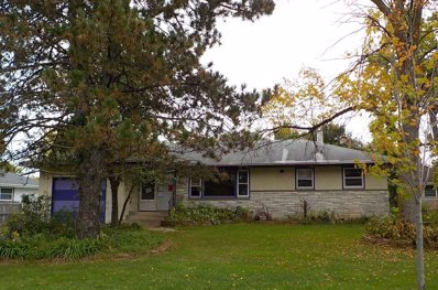 7000 Oliver Ave N, Brooklyn Center, MN 55430 - #: P111QCS