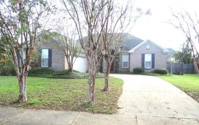 8361 Grayson Grove, Montgomery, AL 36117 - #: P111QCT