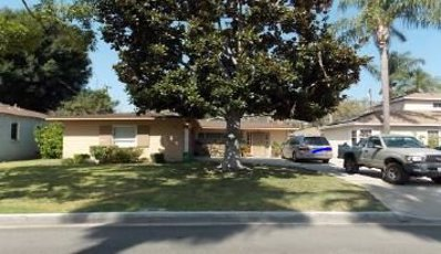 4237 Charlemagne Avenue, Long Beach, CA 90808 - #: P111QDC