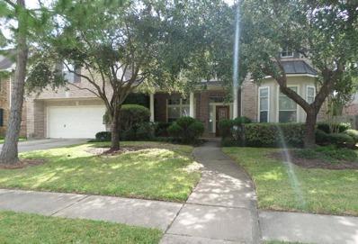 2911 Taylors Glen Court, Katy, TX 77494 - #: P111QDT