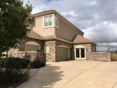 7285 Sagebrush Dr, Parker, CO 80138 - #: P111QE9