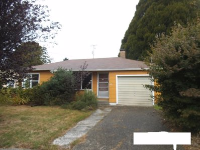 1790 Juniper Ave, Coos Bay, OR 97420 - #: P111QEL