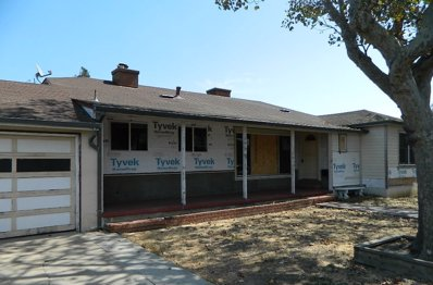 234 North Kingston Street, San Mateo, CA 94401 - #: P111QET