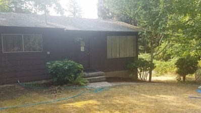 12183 Southeast Wiese Road, Damascus, OR 97009 - #: P111QF9